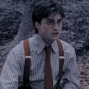 Hermione_te_amo_