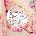 Hetalia-