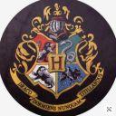 Hogwarts_Official