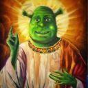 Holy_Shrek