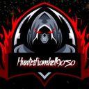 Hunterfromhell9052