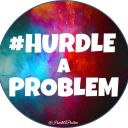 HurdleAProblem