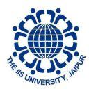 IISuniversity
