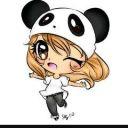 I_Am_A_Panda__Rawr