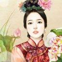 Ichayoung
