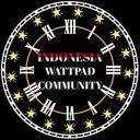 IndonesiaWpCommunity