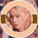 Innie-Yeon