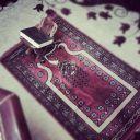 IslamDirection