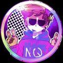 Its_Xoco