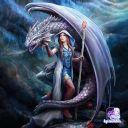 Izra_Dragon