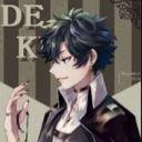 Izuku_Midoriya_16