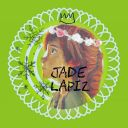 Jade_Lapiz
