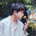 Jaehyungchickenboy
