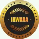 JawaraIndonesia