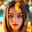 JaydenMarie-