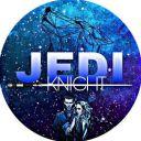 JediKnight01