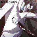 JeffTheKilller