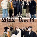 Jeon_Taehyungie143
