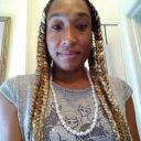 JessicaShaw279