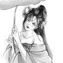 JessicaVanes9