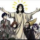 Jesus_ChristOfficial