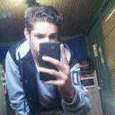 Jhonatan0332