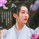 Jiang-YanLi