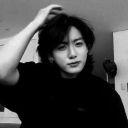 Jikook_Busan