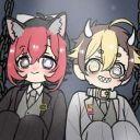 JisooGumifan
