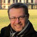Josef Kozel