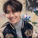 Jung_Horseok