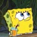 Just_SparkleBlue