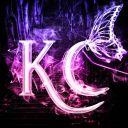 KCriStar