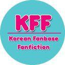 KFF_Fiction
