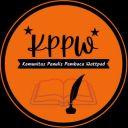 KPPW_club