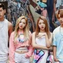 Kard_Official