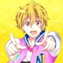 Kawaii_Rainbowboi