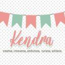 Kendra_cat