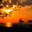 Keracen_the_Catgirl