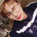 Kim_Jaeeunsmile
