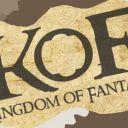 KingdomOfFantasy