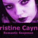 KristineCayne