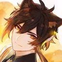 Kucingembul