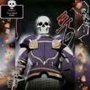 KuroTheSkeleton