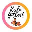 Kyla-Gilbert