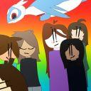 LGBTSquad