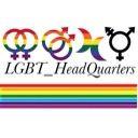 LGBT_HeadQuarters