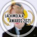 Lajimolalawards2021