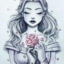 Lavender__Lily__