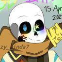 LazyLinda77
